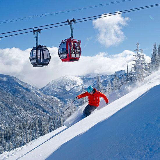 discount ski lift tickets
