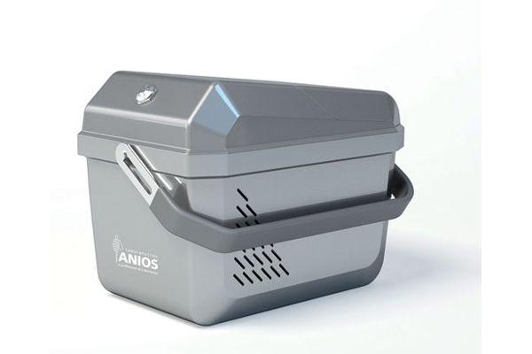 ANIOS DTS (1) - confortetsante.com