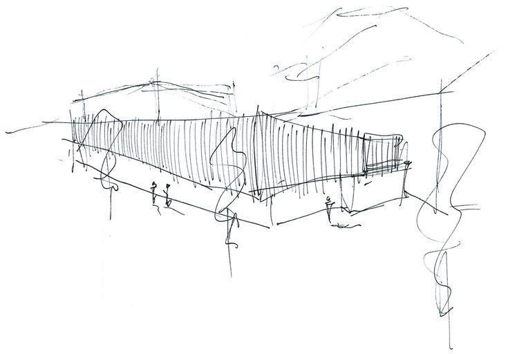 Galeria de Centro Pastoral de Moscavide / Plano Humano Arquitectos - 57