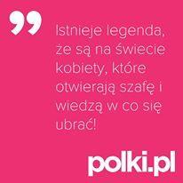Ach te legendy... #cytaty #zlotemysli #mysli #quotes