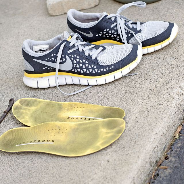 shoes by Omadsa, via Flickr