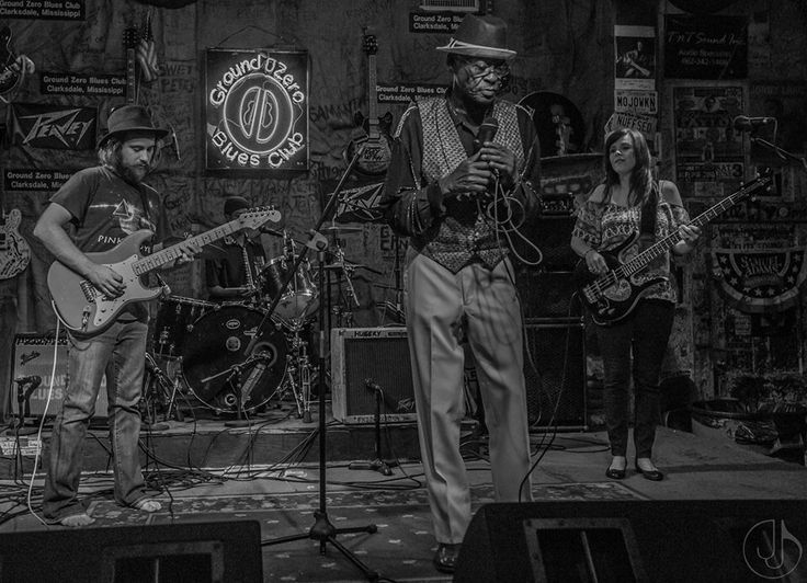 USA Music Tour 2015 Day 21 Clarksdale Mississippi 10 September Time to leave the beautiful city of New Orleans. It turned out to be my shortest stay here at only three nights, but we packed i...