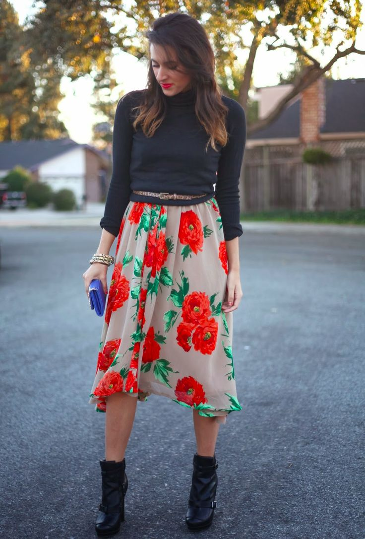 21 Best Images About Summer To Fall Outfits On Pinterest