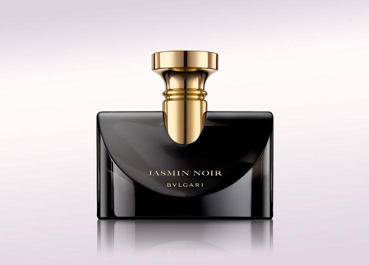 Bvlgari Yasmin Noir, whole-life fragrance...