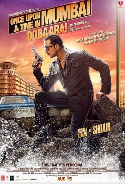 Download 720p 332 Mumbai To India Movies In Hindi