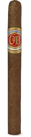 Joya de Nicaragua Cigars: Cigars – CyB Lonsdale