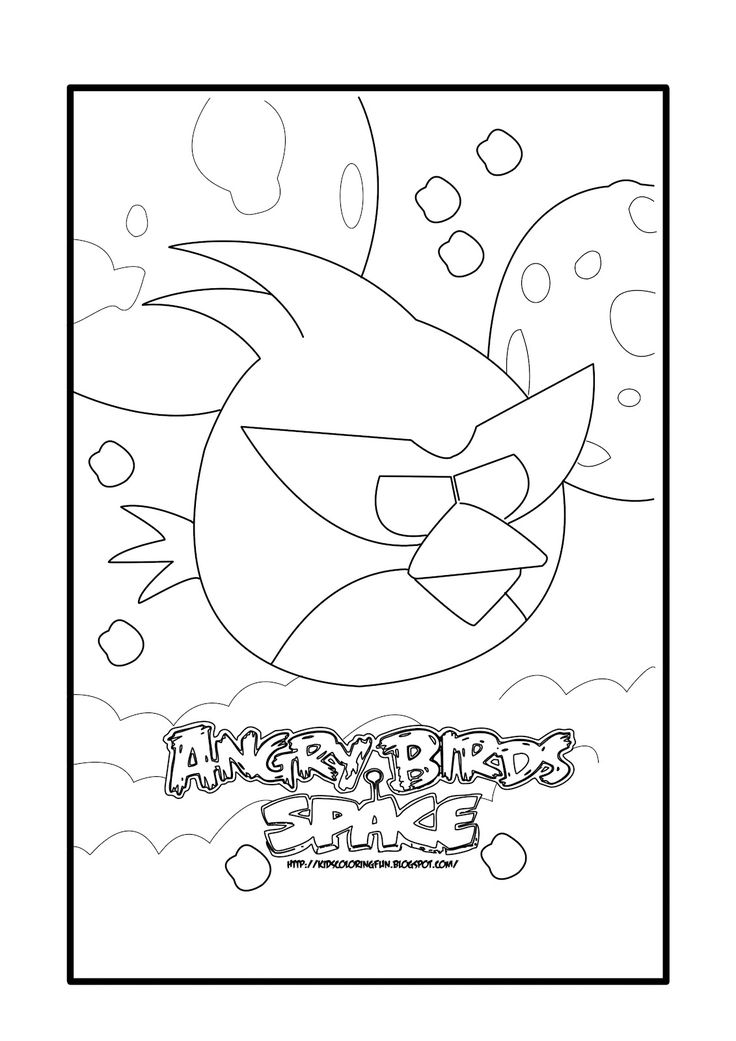 318 best angry bril images on Pinterest | Coloring books, Coloring ...