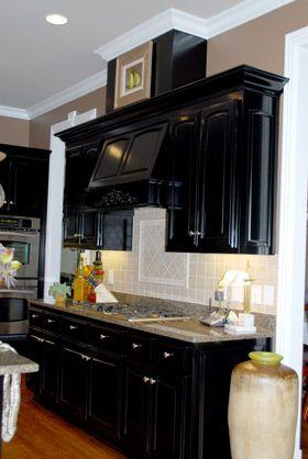 Best 25 Cheap Kitchen Cabinets Ideas On Pinterest Updating Kitchen Cabinets Cheap Cabinets And Cheap Kitchen Updates