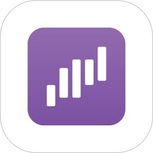 Square Dashboard - Analytics for Point of Sale by Square, Inc.
