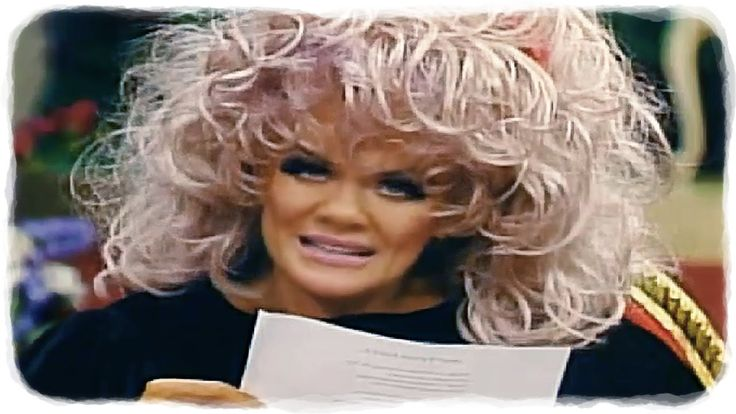 JAN CROUCH 💓 | Saved by Grace
