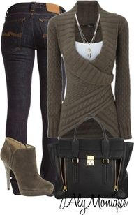 """fun for fall!-the boots"""" data-componentType=""""MODAL_PIN"""