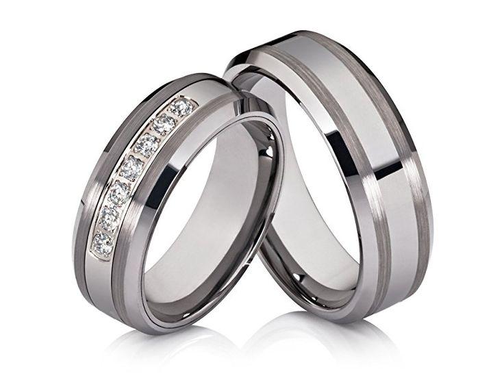 Online juwelier  Oltre 1000 idee su Juwelier Online su Pinterest | Gioielli da ...