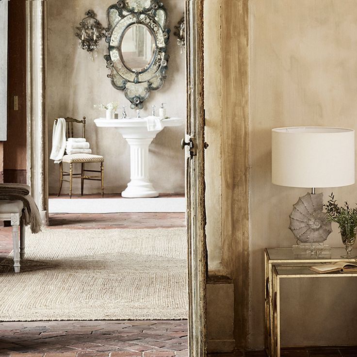 Natural Jute Rug - Rugs  - Bedroom | Zara Home United States of America