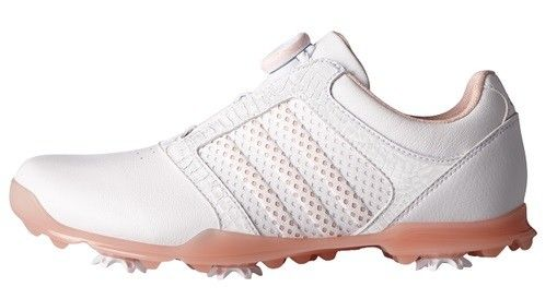 http://www.buengolpe.com/zapatos-de-golf/zapatos-de-golf-ladies/zapatos-adidas-adipure-boa-ladies-ref-q44699-2017.html
