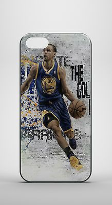 Stephen #curry basketball #steph iphone 4 5 6 hard case #cover leather flip,  View more on the LINK: http://www.zeppy.io/product/gb/2/181736517548/