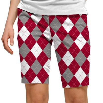 Loudmouth Shorts 829 best images ...