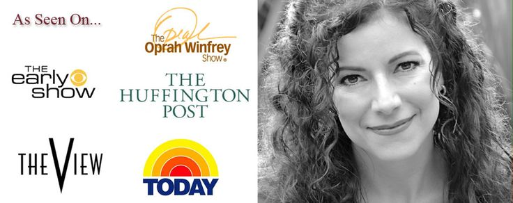 Sandra Joseph Featured on Today Show, The View, Oprah Show and more   wwww.SandraJoseph.com  #inspire #motivation #love