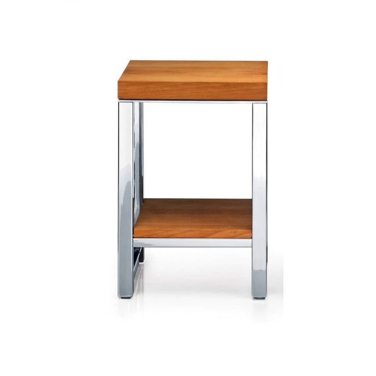 9 best Modern Bathroom Stools & Benches images on Pinterest ...