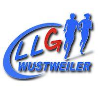 Einladung zum LLG-Glühweinlauf Samstag 19.12.2015