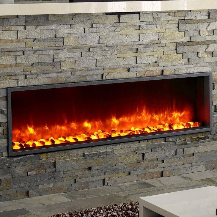 27 best electric fireplaces images on pinterest electric