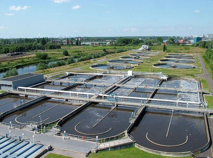 QUIMTIA | Aguas residuales | Los tratamientos de efluentes son aquellos procesos utilizados para recuperar y depurar las aguas residuales provenientes de las industrias, comercios, uso doméstico, organizaciones, entre otros establecimientos.
