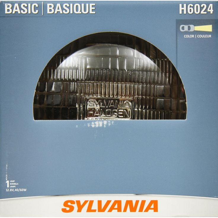 The SYLVANIA Basic Halogen Headlight is designed to meet DOT regulations for performance and life. This bulb is legal for on road use and provides easy ... & 25+ melhores ideias de Dot regulations no Pinterest   O ponto ... azcodes.com