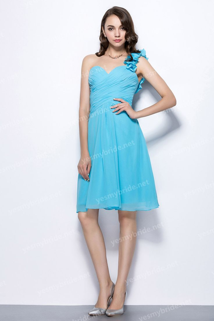 Pool blue bridesmaid dresses under 50 dollars fashion dresses pool blue bridesmaid dresses under 50 dollars ombrellifo Gallery