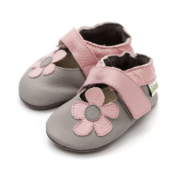 Kalahari Grey  http://www.liliputibabycarriers.com/soft-leather-baby-sandals/kalahari-grey