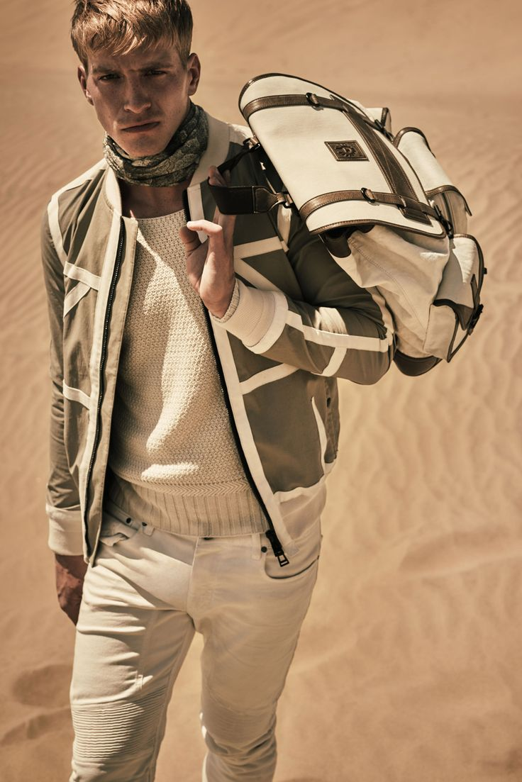 http://www.style.com/slideshows/fashion-shows/spring-2016-menswear/belstaff/collection/13