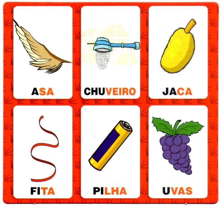 Jogo+Bingo+dos+sons+iniciais+5+-+Asa-705789.jpg (1600×1491)