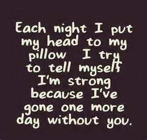 Heartbreak Quotes   Depressing Quotes   MoveOnQuotes.blogspot.com