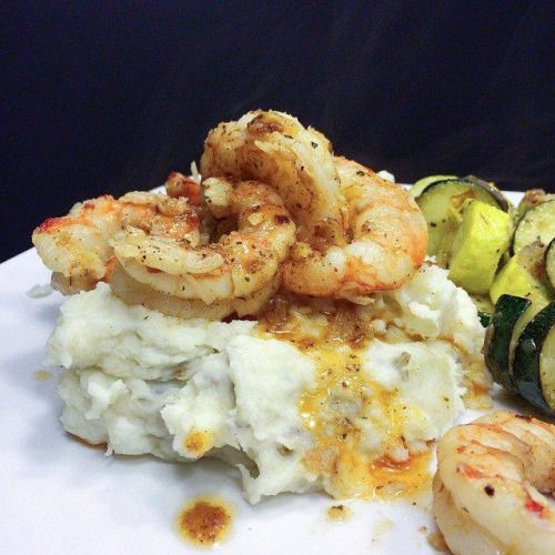 17 Best Images About Royal Red Shrimp Recipes On Pinterest