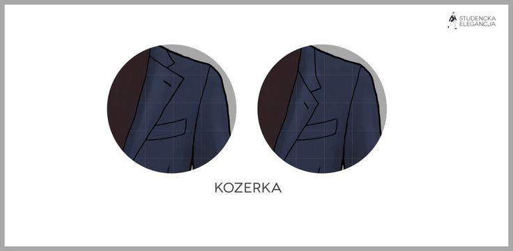 kozerka