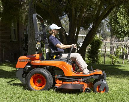 17 best ideas about zero turn mowers used zero turn kubota zero turn mower z series zg222