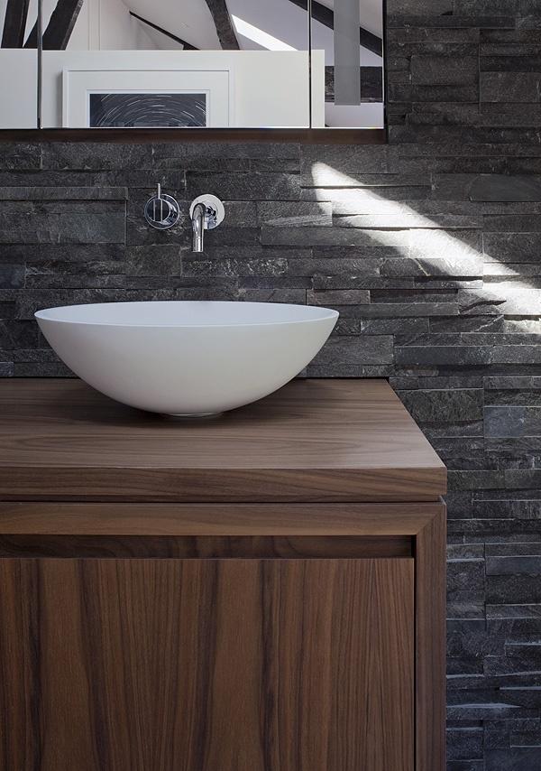 'The Oaks' House // Soup Architects | Afflante.com