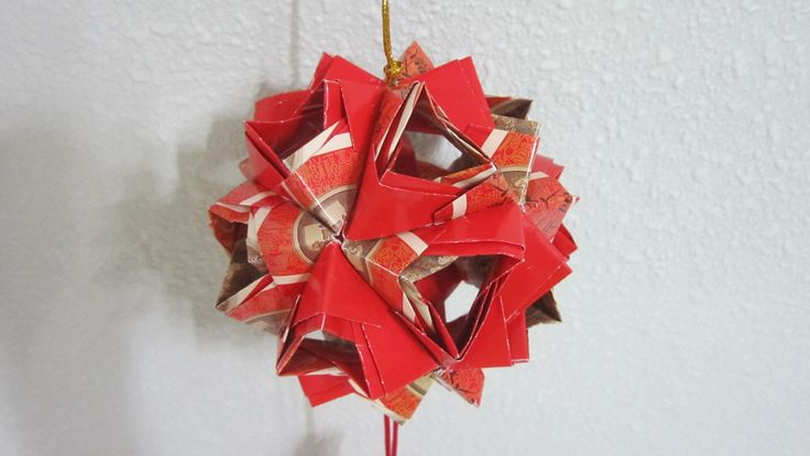 46 best hongbao craft images on pinterest red packet for Ang pao decoration