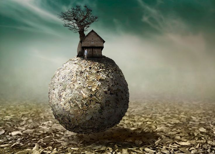 Autunm leaves collector by Ben Goossens on 500px