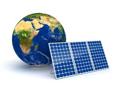 """A Föld energiakészletei végesek. Már nem lehet azzal a mentalitással növelni a gazdaságot, és a bevételeket, hogy: """"minél többet, minél gyorsabban!"""" Változnunk, és változtatnunk kell, ha nem szeretnénk katasztrófát!   A megújuló energiaforrások kiaknázása napjainkra létfontosságú, és megkerülhetetlen. Lássuk..."""