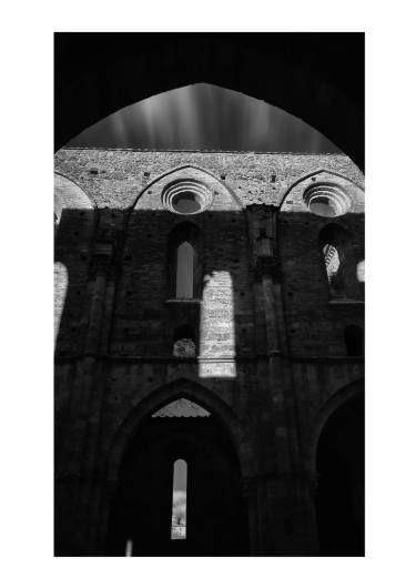Tuscany - Edition 1/10