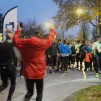 Dental Run Care : Ils lont fait!