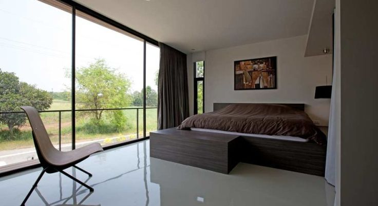 30-floor-to-ceiling-windows-flooding-interiors-with-natural-light-29