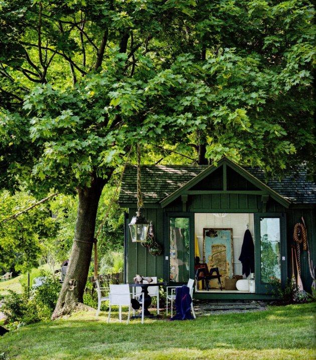 Thom Filicia Lake House 73 best thom filicia images on pinterest   lake houses