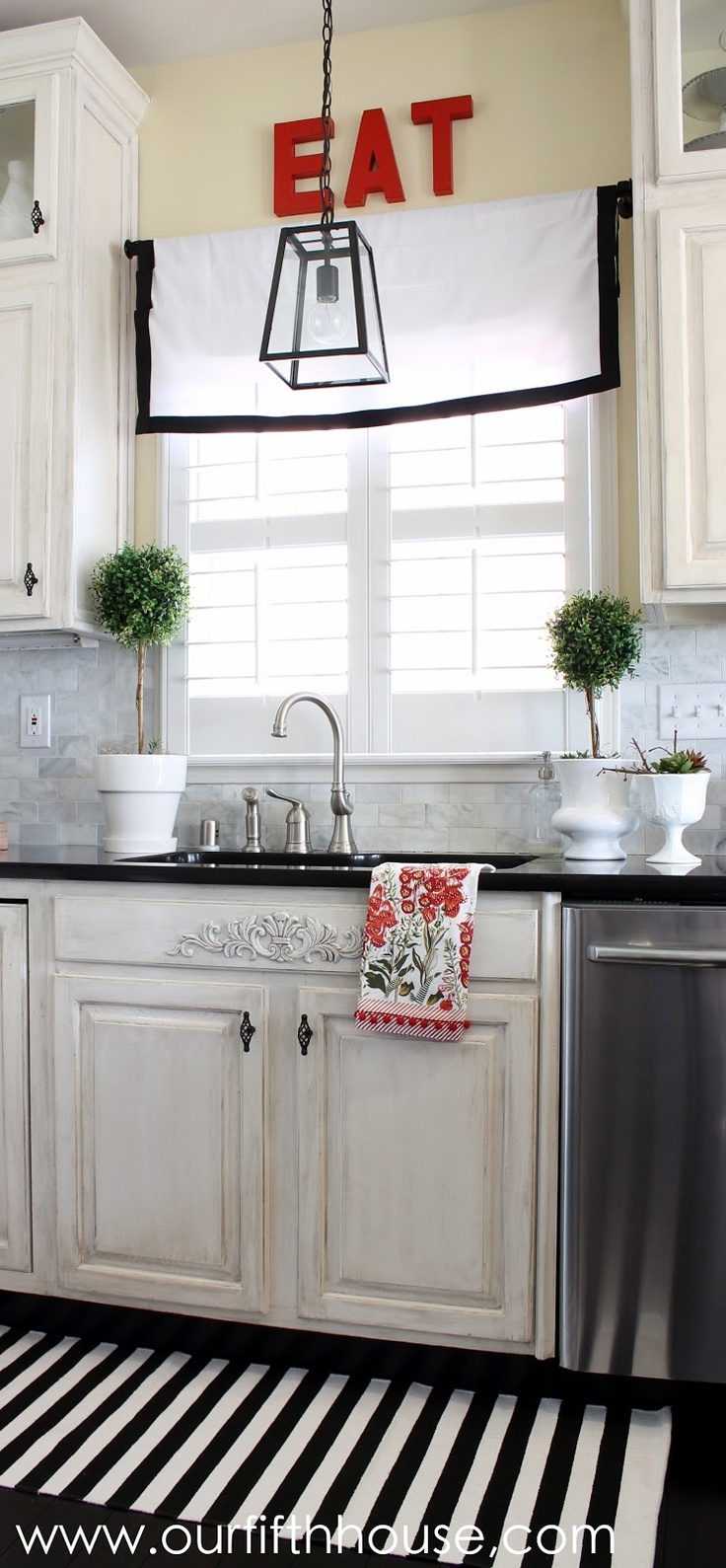 nantucket polar white kitchen cabinets decorative canisters best 25+ pendant lighting ideas on pinterest ...