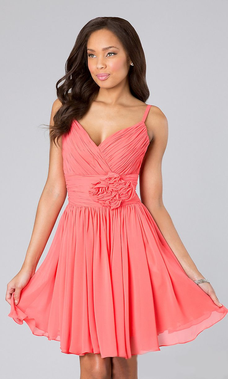 best dresses for wedding images on pinterest