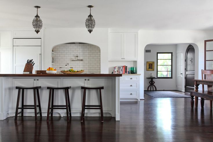 13 best Kitchen images on Pinterest Home ideas, Homes and Kitchen