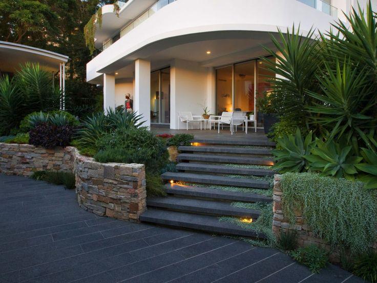 Alpine Garden Design Exterior 54 Best Eco Outdoor Garden Design Ideas Images On Pinterest .