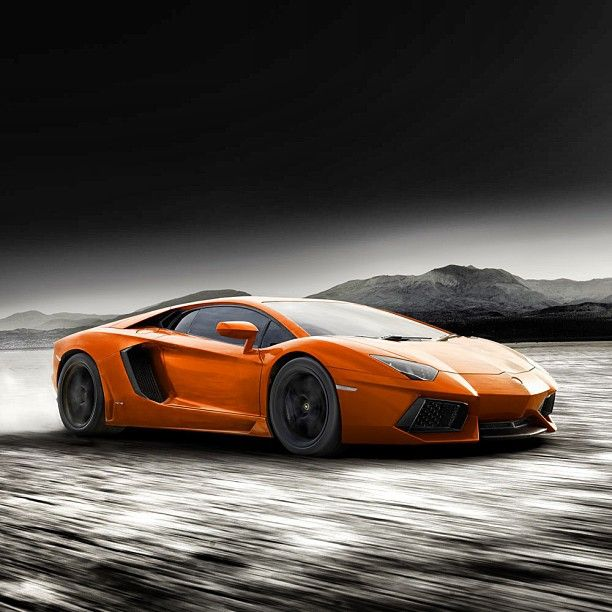 Cheap Lamborghini Aventador: 146 Best Images About Hd Wallpapers Cars On Pinterest