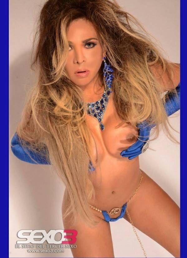 Escorts Travestis en Buenos Aires y Argentina. Acompañantes Transexuales - Shemales. Masajistas Trans con Videos de traviesas, ladyboys y trannys latinas
