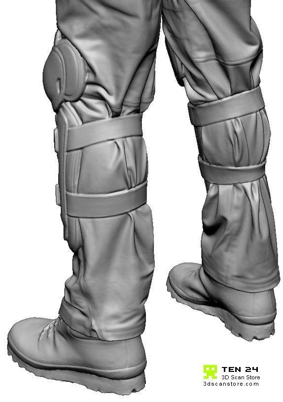 male02_kneepads_cu01.jpg (574×815)