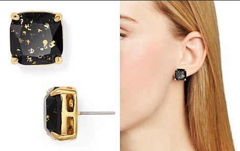 kate spade earrings sale uk 2016